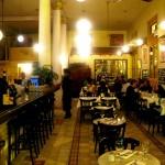 brasserie-petanque-buenos-aires2