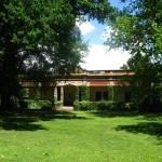 estancia-el-ombu