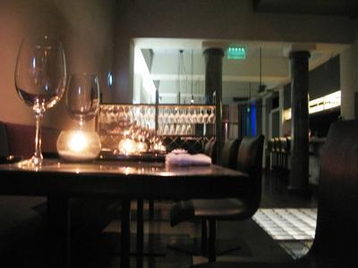 mendozan-wine-argentina