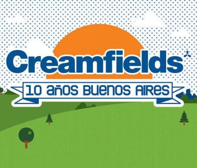 creamfields-2010-buenos-aires