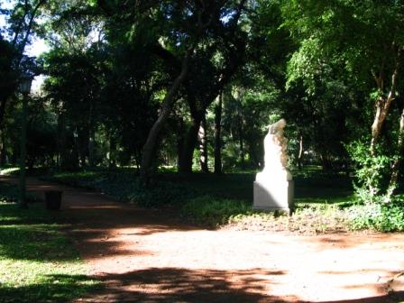 botanical-gardens-buenos-aires-2