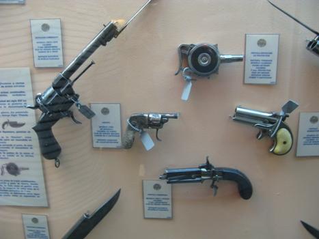museo-de-armas-2-buenos-aires