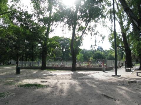 parque-saavedra-2-buenos-aires