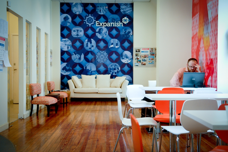 expanish-buenos-aires
