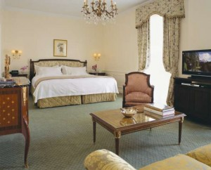hotel-alvear-buenos-aires