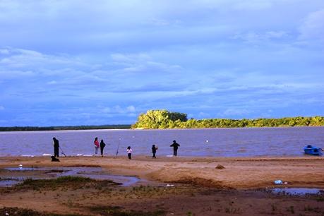 colon-beaches-argentina