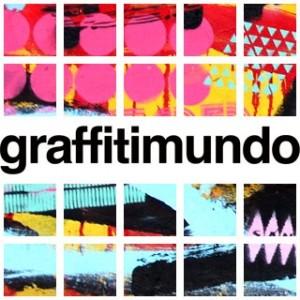 graffitimundo-logo