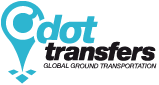 Dottransfers-corporate-transportation