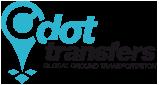 Dottransfers-corporate-transportation